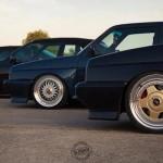 VW Days XV '14... Stance & Pompélup...