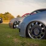 VW Days XV '14... Stance & Pompélup... 13