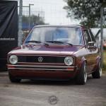 VW Days XV '14... Stance & Pompélup... 17