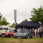 VW Days XV '14... Stance & Pompélup... 16