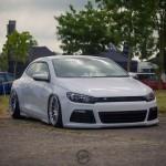 VW Days XV '14... Stance & Pompélup... 14