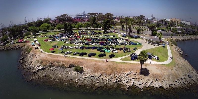 DLEDMV_Wekfest_Long_Beach_2014_bay