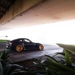 BMW Z4 M by Slek Designs ... Bestiale en carbone ! 6