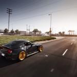 BMW Z4 M by Slek Designs ... Bestiale en carbone ! 3