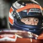 Redbull RB8 vs Ferrari F1 87-88C … Vettel & Berger ! 6