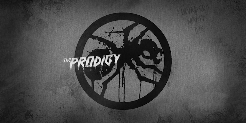 "A fond : Prodigy – ""Smack my bitch up"""