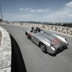 """""""Inside Mille Miglia 2014"""" - En 300 SL Gullwing ! 9"""