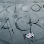 "Audi chauffe Porsche ... Ca va ""fighter"" dans la Sarthe !"