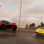 Microsoft dégaine le 1er avec Forza Horizon 2