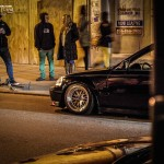 """StanceCoalition""... Streets of Philadelphia en Civic Sedan ! 2"