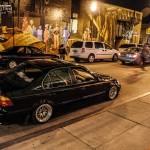 """StanceCoalition""... Streets of Philadelphia en Civic Sedan ! 1"