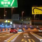 """The Kanjozoku"" : Plongez au milieu des street racers d'Osaka ! 1"
