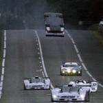 La FIA réfléchit pour distribuer des notes artistiques lors des sorties de route ! 3