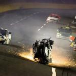 La FIA réfléchit pour distribuer des notes artistiques lors des sorties de route ! 1