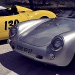 """""""Out Classic Law"""" '14 ... Outlaw & Aircooled French Southcoast ! 65"""