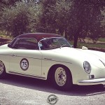 """""""Out Classic Law"""" '14 ... Outlaw & Aircooled French Southcoast ! 6"""