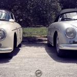 """""""Out Classic Law"""" '14 ... Outlaw & Aircooled French Southcoast ! 5"""