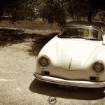 """""""Out Classic Law"""" '14 ... Outlaw & Aircooled French Southcoast ! 3"""