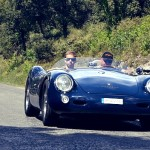 """""""Out Classic Law"""" '14 ... Outlaw & Aircooled French Southcoast ! 99"""