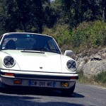 """""""Out Classic Law"""" '14 ... Outlaw & Aircooled French Southcoast ! 93"""