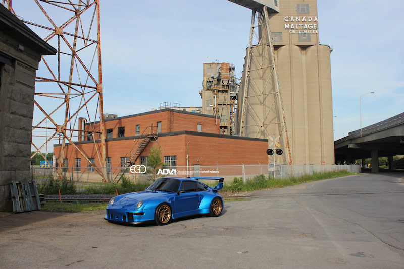 DLEDMV_Porsche_993_turbo_RWB_ADV1_20