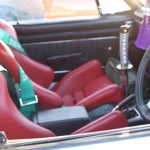 Roy's Hakosuka Nissan Skyline 2000 GT - Et bim ! 2