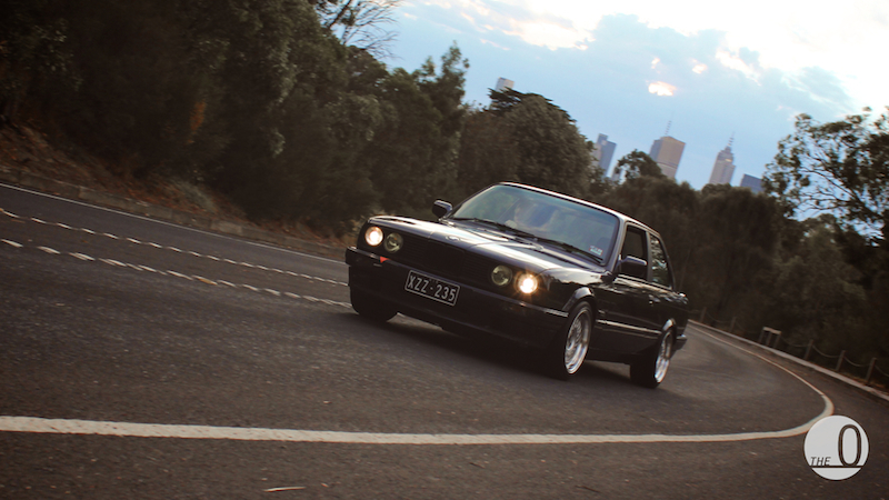 DLEDMV_The_Obtenair_E30