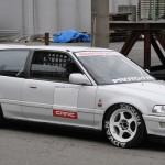"""The Kanjozoku"" : Plongez au milieu des street racers d'Osaka !"