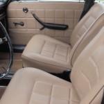 Audi 100... Vintage lowrider ! 7