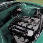 Audi 100... Vintage lowrider ! 6