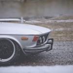 """BMW E3 Bavaria : """"Ultimate Klasse"""" - Roulez différent 5"""