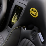 Bugatti Veyron série limitée unique ! Jusqu'où iront ils ?! 11