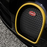 Bugatti Veyron série limitée unique ! Jusqu'où iront ils ?! 7