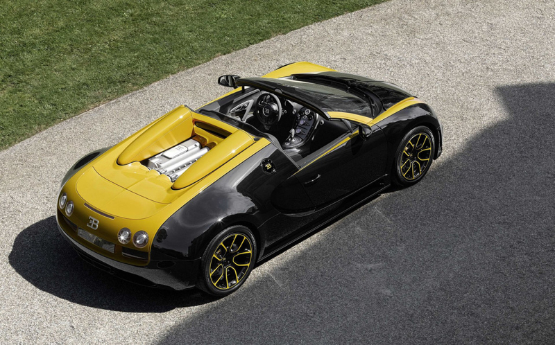 bugatti veyron s rie limit e unique jusqu 39 o iront ils dledmv. Black Bedroom Furniture Sets. Home Design Ideas