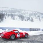 38 M$ la 250 GTO... Record battu à Pebble Beach 3