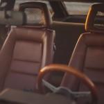 Coupé Lada Samara 2108... Violent ! 3