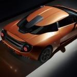 Lamborghini 5-95 Zagato - Et de 2 ! 6