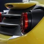 Lamborghini 5-95 Zagato - Et de 2 ! 13