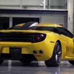 Lamborghini 5-95 Zagato - Et de 2 ! 10