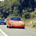 """Porsche 911 """"Machine Revival""""... Classic Outlaw made in France ! 11"""