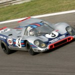 Martini Racing : Collection privée... A consommer sans modération ! 2