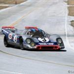 Martini Racing : Collection privée... A consommer sans modération ! 1