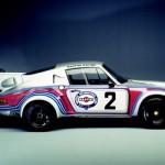 Martini Racing : Collection privée... A consommer sans modération ! 8