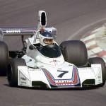 Martini Racing : Collection privée... A consommer sans modération ! 12