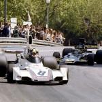 Martini Racing : Collection privée... A consommer sans modération ! 13