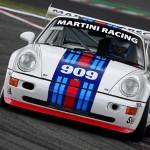 Martini Racing : Collection privée... A consommer sans modération ! 23