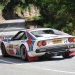 Martini Racing : Collection privée... A consommer sans modération ! 18