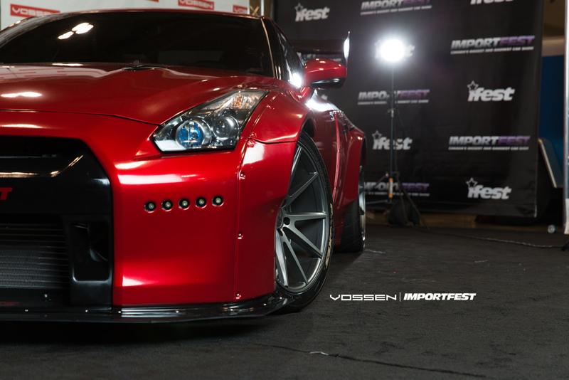 DLEDMV_Nissan_GT-R_RocketBunny_Vossen_001