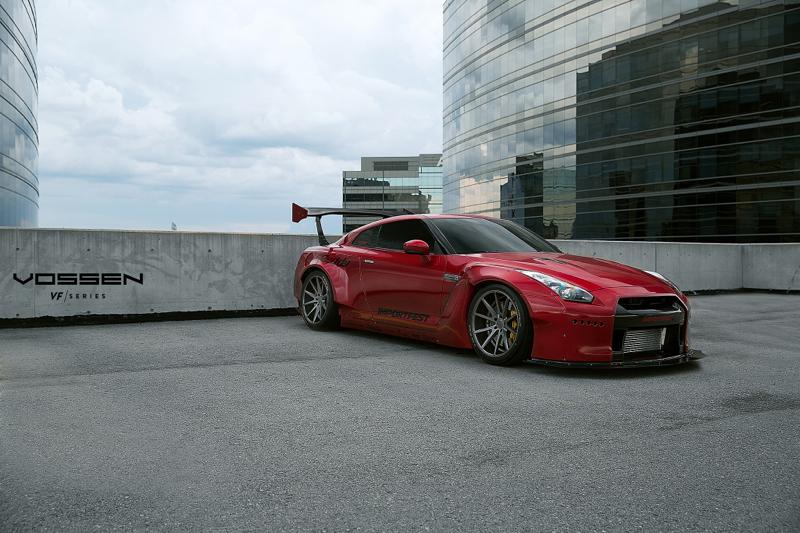 DLEDMV_Nissan_GT-R_RocketBunny_Vossen_009