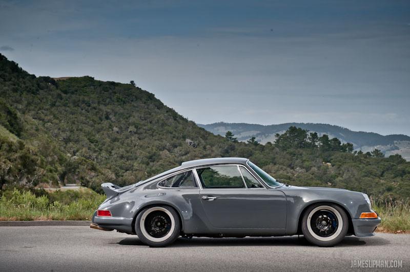 dledmv_porsche_911_swap_gt3_003 - Porsche Ancienne